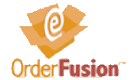 orderfusion
