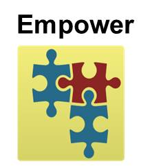 Sellers Compass-Empower Services