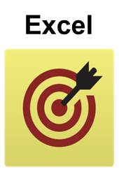 Sellers Compass-Excel Services