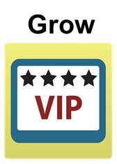 Sellers Compass-Grow Services